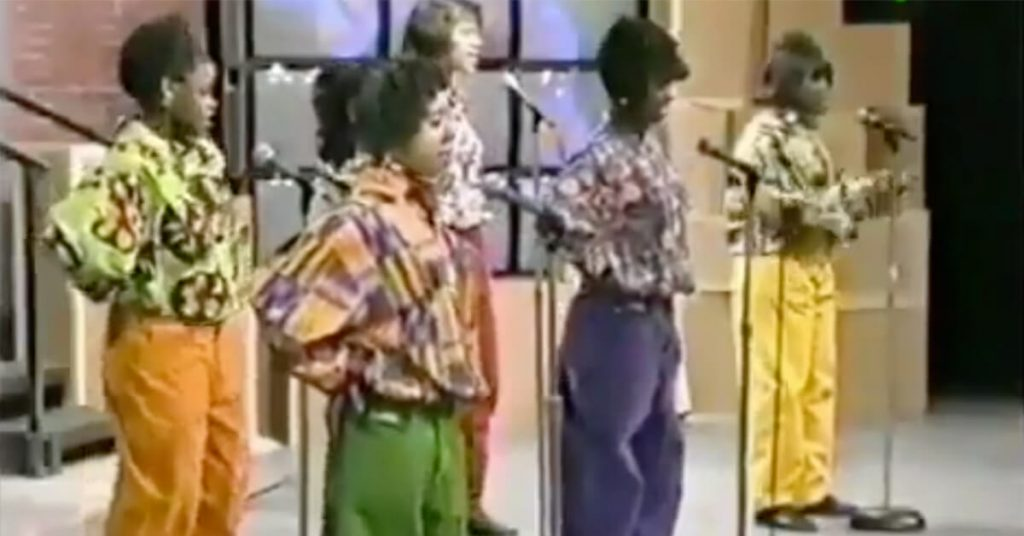 xscape-first-tv