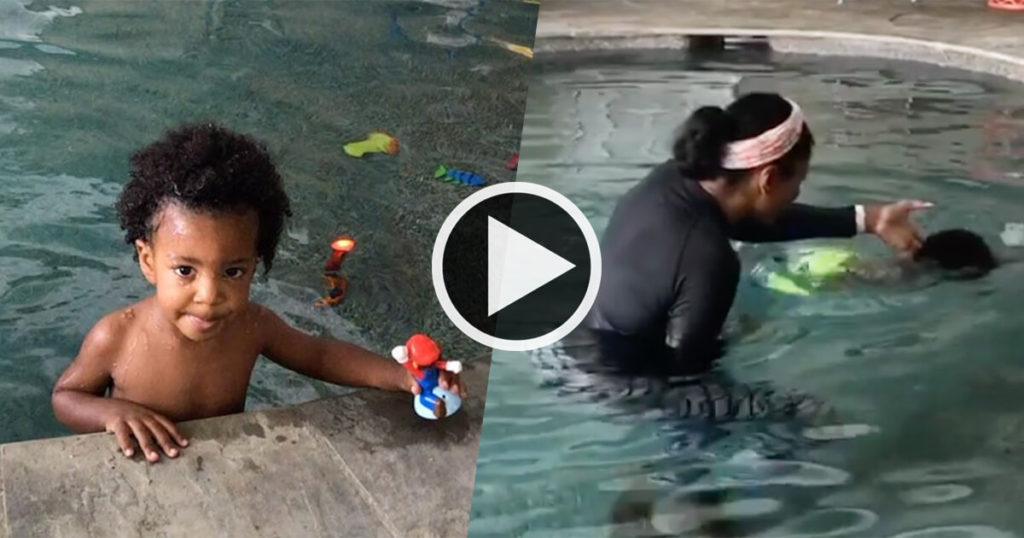 ace-swim-fb