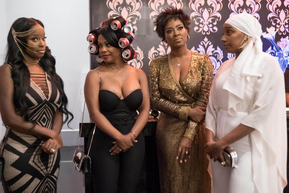 real-housewives-of-atlanta-season-10-cynthia-bday-08
