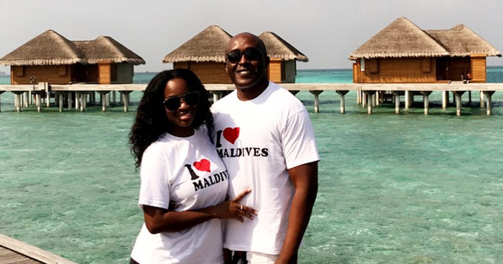 shamea-honeymoon