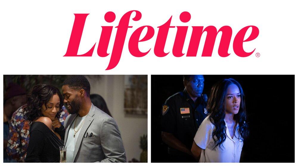 Lifetime+and+T.D.+Jakes+films
